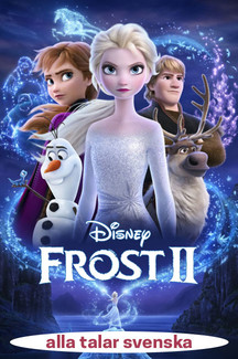 Frost 2